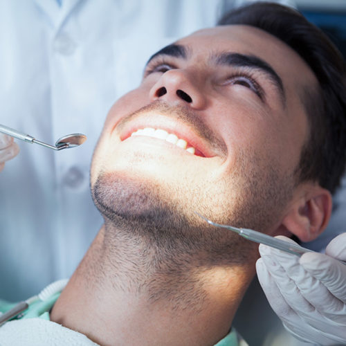 dental-exams